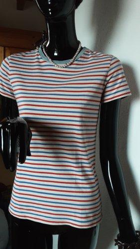 polo ralph lauren, T-Shirt gestreift, Gr. S
