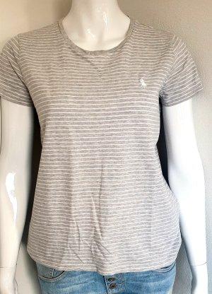 Polo RALPH Lauren , T-Shirt , Größe m