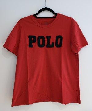 Polo Ralph Lauren T-Shirt Perlenlogo