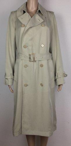 Polo Ralph Lauren, Trenchcoat, Beige, US 14 (44), Lyocell, neu, € 500,-