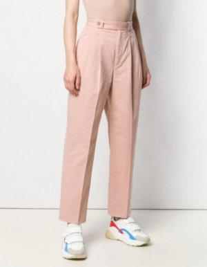 Polo Ralph Lauren trousers 36/38
