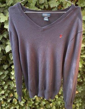 Polo Ralph Lauren v ausschnit Sweater M