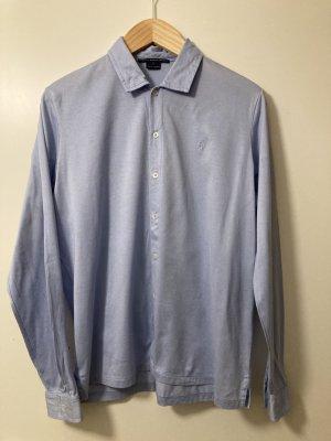 polo ralph lauren weiches hemd