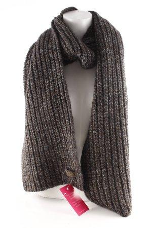Polo Ralph Lauren Wollen sjaal veelkleurig Gemengd weefsel