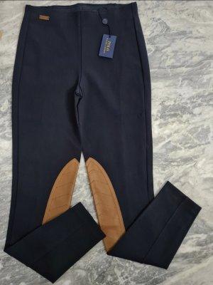 Polo Ralph Lauren XS Leggings Hose Jeggings