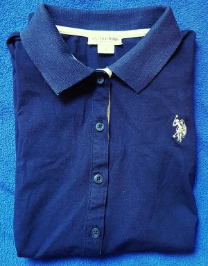 Polo Ralph Lauren Polo Top multicolored
