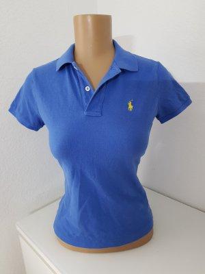 Polo Ralph Lauren Polo bleu