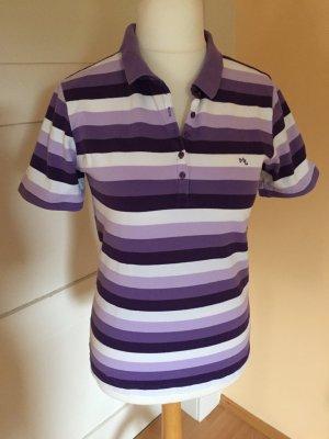 Polo. Shirt