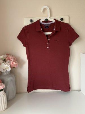 Polo- Shirt
