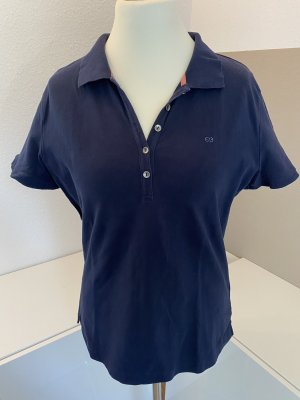 Polo-Shirt - Escada Sport - Größe XL
