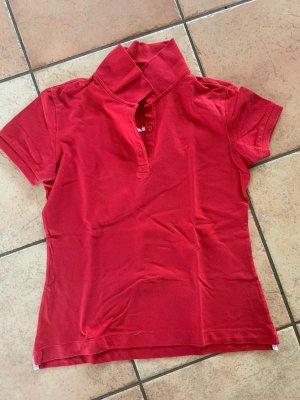 Polo-Shirt Gr.L Mitch & Co
