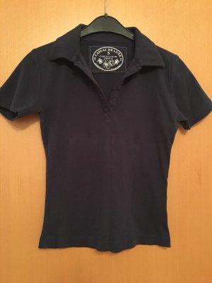 Polo-Shirt, Gr. S. NEU
