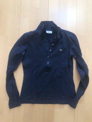Polo-Shirt langärmlig, Lacoste, 34
