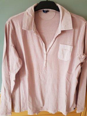 Cecil Polo vieux rose-rosé