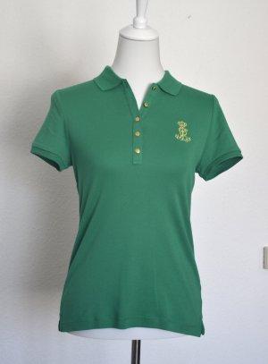 Polo Shirt Polo Ralph Lauren Gr. S - 100% Baumwolle