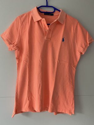 Polo Ralph Lauren Polo Shirt multicolored