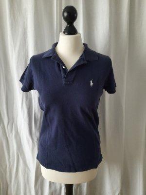 Polo-Shirt Ralph Lauren