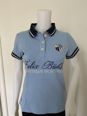 Polo shirt (Reitshirt)