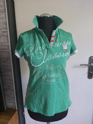 polo Shirt soccx gr.XS
