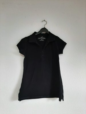 polo Shirt T Shirt