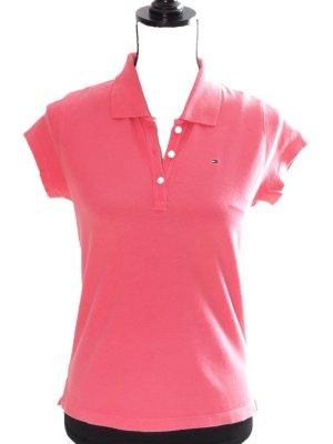 "Polo-Shirt ""Tommy Hilfiger"""