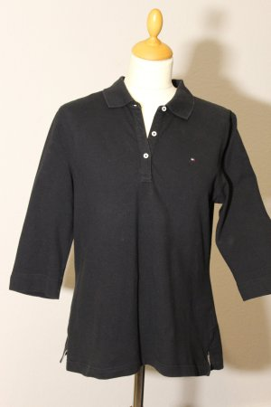 Polo Shirt Tommy Hilfiger 3/4 Arm