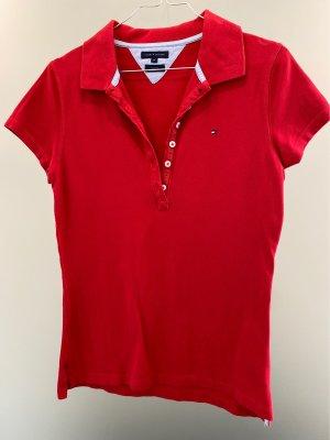 Polo Shirt Tommy Hilfiger