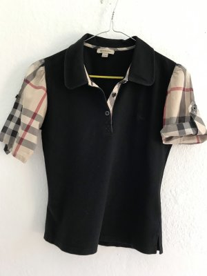 Polo-Shirt von Burberry Gr.XS