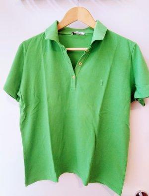 Polo-Shirt von Cassani