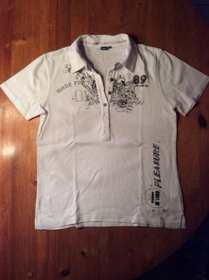 Polo-Shirt von Cecil