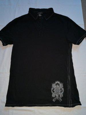 Polo Shirt von DKNY Jeans  Gr.L aus 100% Baumwolle