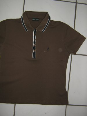 Polo-Shirt von Golfino