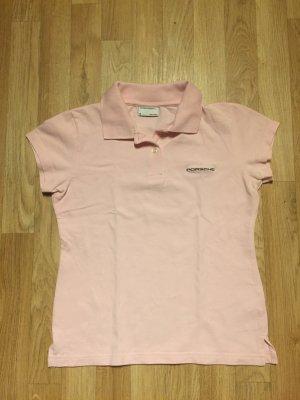 Polo-Shirt von PORSCHE