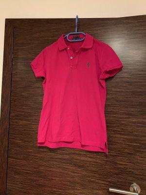 Polo-Shirt von Ralph Lauren