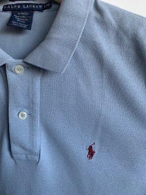 Polo-Shirt von Ralph Lauren, Gr. L