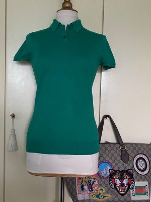 Polo Shirt von Ralph Lauren M