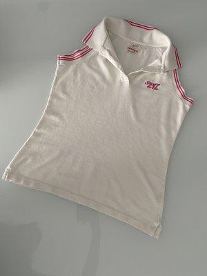 Polo Shirt von Staff&Co