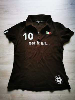 Polo Shirt von Street One NEU