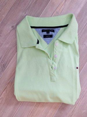 Polo Shirt von Tommy Hilfiger Größe XL