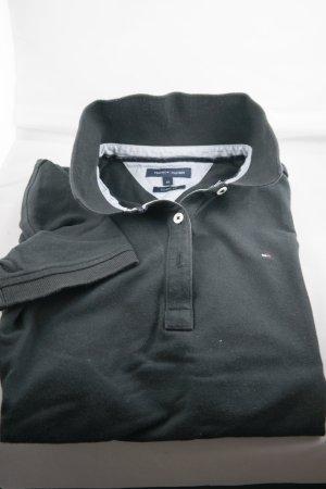 Polo Shirt von Tommy Hilfiger im Classic Style