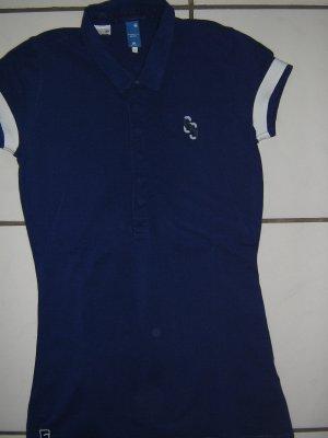 Polo-Shirts von G-Star