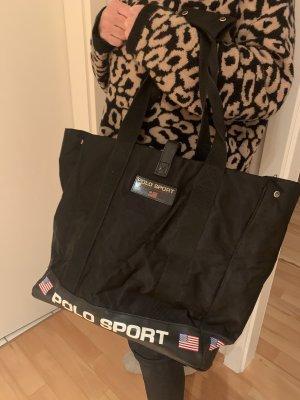 Polo Sport Tasche