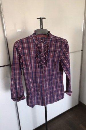 Polo Sylt Bluse M