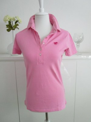 Polo Sylt - Shirt Gr. S