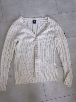 Polo Sylt Strickjacke