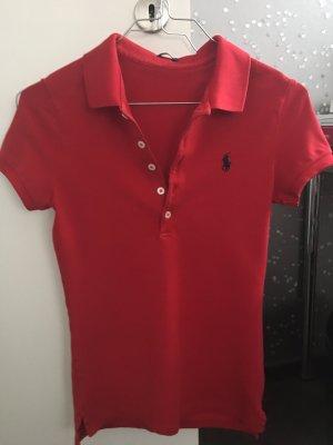 Polo T'shirt