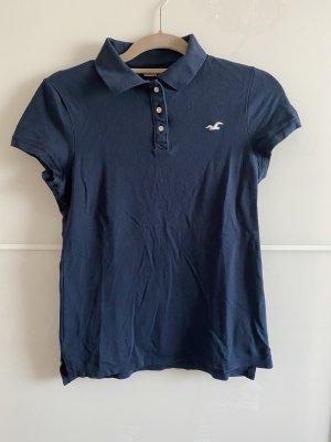 Polo T-Shirt Hollister