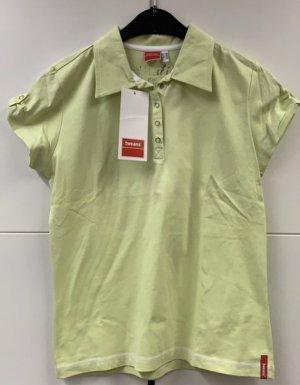 Polo T-Shirt S