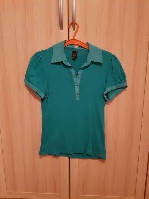 Polo T Shirt von Esprit
