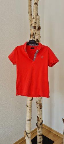 Polo T-Shirt von Gant gr. M